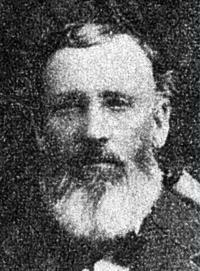 John Morgan (1830-1909)