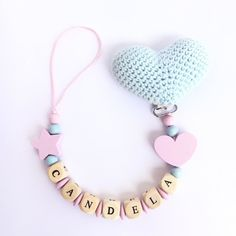 shopmimitos:: No sabía que me iba a gustar tanto esta combinación http://www.shopmimitos.com #handmade #crochet #bebe #babys #bebes #embarazadas #embarazadafeliz #embarazo #reciennacido #preggo #pregnant #pregnancy #9meses  #babypacifier #schnullerkette #babyshower #mamafeliz #amigurumi #baby #mum #mummy #nurserydecor #nordicdecor  #nordicinterior #kidsdeco #barnrumsinspo #babyroom #nurserydecor #nordicdecor #kinderzimmer #chupetero #nordicinterior #kidsdeco #chupeteros