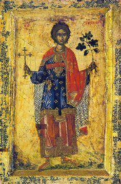 Tryphon of Apamea