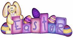 http://s157.photobucket.com/user/Barbara_Wyckoff/media/Holidays/Easter/happy_easter.jpg.html?sort=6&o=60#/user/Barbara_Wyckoff/media/Holidays/Easter/topeaster.gif.html?sort=6&o=106&_suid=139724590200808120474847799194