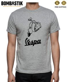 R0248 PERSONALIZED TOP QUALITY PRODUCT!  WORLDWIDE FREE SHIPPING!!!  Contact us on PINTEREST or  FACEBOOK: www.facebook.com/bombastik.eu/ INSTAGRAM: www.instagram.com/bombastik.eu/  T-shirts colours available:  White / Black / Grey / Yellow / Blue / Red  You can personalize your logo colour too!  Contact us. Be Bombastik!  #bombastik #tshirt #boy #boys #girl #girls #cool #cute #fashion #guy  #handsome #instagood #instagram #man #me #model  #freeshipping #top #quality