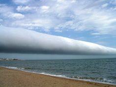 Znalezione obrazy dla zapytania chmura rolkowa