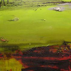 Verde y negro Exposición de Varios Artistas Del 19 de junio de 2013 al 7 de septiembre de 2013 en Galería Modus Operandi
