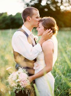 www.bruiloftinspiratie.nl