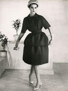 Nina Ricci, 1959