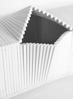 Wave-cabinet-design-Sebastian-Errazuriz-sculptures-fonctionnelles-blog-espritdesign-5.jpg (700×950)