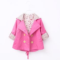 http://babyclothes.fashiongarments.biz/  2016 Fashion Casual Autumn Girls Double Breasted Cardigan Infant baby kids Children Outwear Coats Hooded Hoodies Trench, http://babyclothes.fashiongarments.biz/products/2016-fashion-casual-autumn-girls-double-breasted-cardigan-infant-baby-kids-children-outwear-coats-hooded-hoodies-trench/, , , Baby clothes, US $12.20, US $12.20  #babyclothes