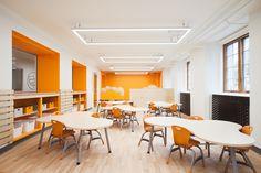 Les lauréats de la 9e édition des Grands Prix du Design - Index-Design.ca