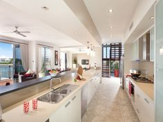 Sold Price for 5025 Emerald Island Drive Carrara Qld 4211