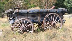 Weathered with time...Central Otago. http://www.centralotagonz.com/otagos-gold-heritage