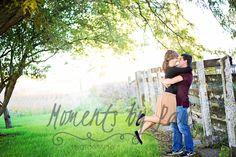 An Indiana Wedding Photographer. Specializing in capturing the memories of your wedding day! #wedding #weddingday #weddingphotographer #weddingphotography #photographer #indiana #IndianaWedding #northeastIndianaweddingphotographer #bride #brideandgroom #myweddingday #mydreamwedding #september #sunset #engaged #engagement #engagementphotography #senseandsensiblity #reflection #momentsbypamphotography #novemberwedding