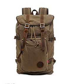 Shiraleah Olivia Cross-Body Daypack