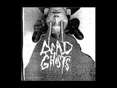 Dead Ghosts - I Sleep Alone