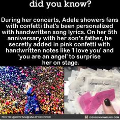 Dang who is cutting onions??! #love #relationshipgoals #amazing #adele