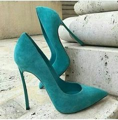 high heels – High Heels Daily Heels, stilettos and women's Shoes High Heels Stiletto, Pumps Heels, Stilettos, Suede Pumps, Heeled Boots, Shoe Boots, Rock Chic, Fashion Heels, Designer Shoes