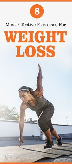 Lose weight effortlessly! New in 2016! Try free agent!  #weightlossusa