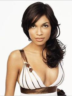 Hollywood celebrity actress Rosario Dawson nude and hot sex movie scenes . Also, Rosario Dawson leaked nude and sexy scandal photos. Rosario Dawson, Hot Actresses, Beautiful Actresses, Hispanic Actresses, Beautiful Black Women, Beautiful People, Beautiful Females, Beautiful Latina, Beautiful Gorgeous