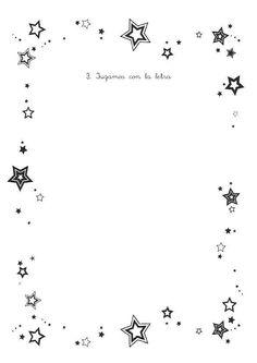 plantilla libro viajero letras orientacionandujar-3