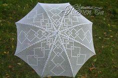 Roventa: MK ombrello geometria