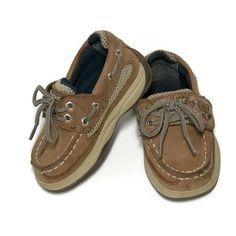 Northside Kid/'s Burke II Sport Water Sandal Olive Green Size 8 M Toddler