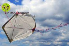 Kite Tutorial