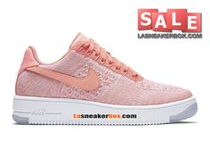 nike-wmns-air-force-1-ultra-flyknit-low-chaussure-nike-sportswear-pas-cher-pour-femme-fille-rose-atomique-blanc-rose-atomique-820256-600-1735.jpg (1024×768)