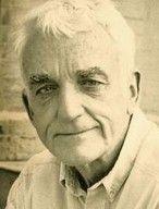 Brennan Manning 1935- April 12, 2013