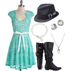 """""""Untitled #86"""" by xaxpon on Polyvore #IceCarats http://www.icecarats.com/Sterling-Silver-11.0012.00-Mm-Circle-8-12-Freshwater-Cultured-Pearl-Bracelet-137225.aspx"""