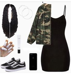 Mya Christine - Mya Christine - Source by tween outfits casual Swag Outfits For Girls, Teenage Girl Outfits, Cute Swag Outfits, Cute Comfy Outfits, Teen Fashion Outfits, Dope Outfits, Simple Outfits, Stylish Outfits, Preteen Fashion