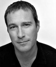 John Corbett__ Actor__ Born: John Joseph Corbett Junior  May 9, 1961 in Wheeling, West Virginia, USA