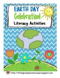 earth day celebration essay writer