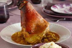 γαστρονόμος mobile Greek Recipes, Lunches And Dinners, Lasagna, Food To Make, Recipies, Food And Drink, Dinner Recipes, Pork, Chicken