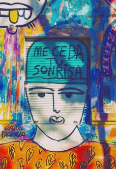 Urban Poetry, Cool Phrases, Some Good Quotes, Magic Quotes, Art Rules, Life Words, Graffiti, Street Art, Thoughts