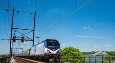 Amtrak is making train travel cheaper for veterans Military Veterans, Vietnam Veterans, Train Car, Train Travel, California Zephyr, Business Class, Military Discounts, Cheap Travel, Great Stories