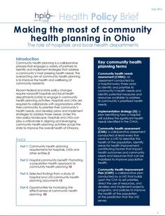 http://www.healthpolicyohio.org/wp-content/uploads/2015/05/PolicyBrief_CHAS_CHNAS_FINAL.pdf