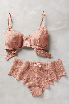 e73caf67a3 92 best Clothes ♡ images on Pinterest in 2018