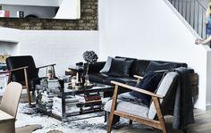 die besten 25 schlafzimmer sitzbereich ideen auf pinterest schlafzimmer sitz. Black Bedroom Furniture Sets. Home Design Ideas