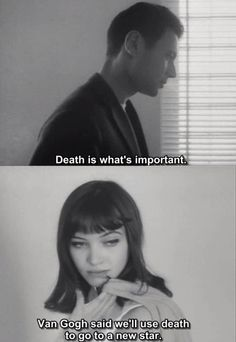 In GodArd we trust