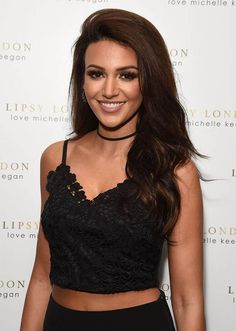 Michelle Keegan is listed (or ranked) 184 on the list The Hottest Brunette Women Brunette Woman, Hot Brunette, Brunette Beauty, Beautiful Women Pictures, Gorgeous Women, Beautiful Celebrities, Michelle Keegan Hair, Sarah Rafferty, Beauty Makeup
