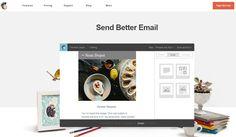 MailRelay vs BenchmarkEmail vs MailChimp vs ConstantContact vs GetResponse: Comparativo de plataformas de email marketing | Juan Carlos Mejía Llano | Consultor y Speaker en Marketing Digital, Social Media y Transformación Digital