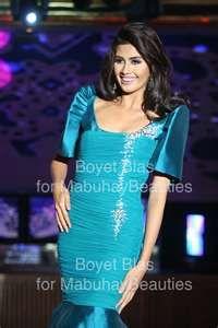 modern filipiniana gown