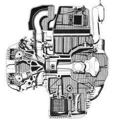 1992 suzuki intruder 800 wiring diagram intruder free