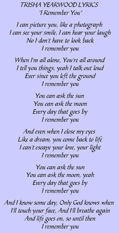 Miss Mom, Miss You Dad, Grief Poems, Grieving Quotes, Out Of Touch, Memories Quotes, After Life, Thats The Way, To Youtube
