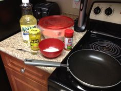 A Day in the Life: Fried Banana Peppers