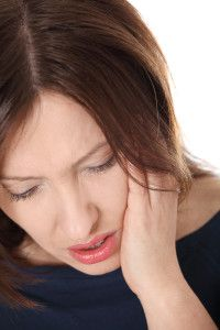 Best Home Remedies for Toothache Pain   Techie Bros