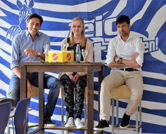 MSV Duisburg: Eröffnungsspiel der Zebras gegen Paderborn