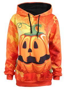 Hoodies & Sweatshirts Jack O Lantern Pumpkin Halloween Hoodie Men Halloween Gift Hooded Sweatshirts 2018 Winter Autumn Brand Holiday Costumes Hoodies For Improving Blood Circulation