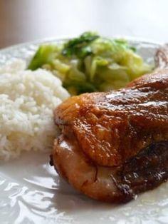 Kimchi Stew (Kimchi Jigae Recipe) - The Woks of Life Homemade Brioche, Brioche Recipe, Bbq Pork, Pork Roast, Lemon Chicken, Baked Chicken, Pork Larb, Chinese Mushrooms, Tofu Tacos