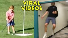 Top VIRAL VIDEOS Compilation 2017 | Funny Vines