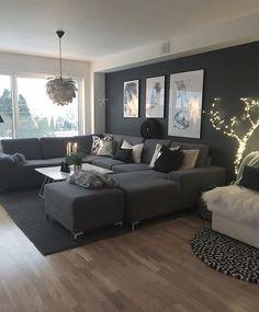Die 168 besten Bilder von Wohnzimmer grau - weiß in 2019 ...